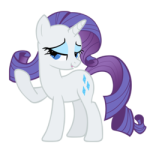 250px-Rarity_vector_by_HelgiH