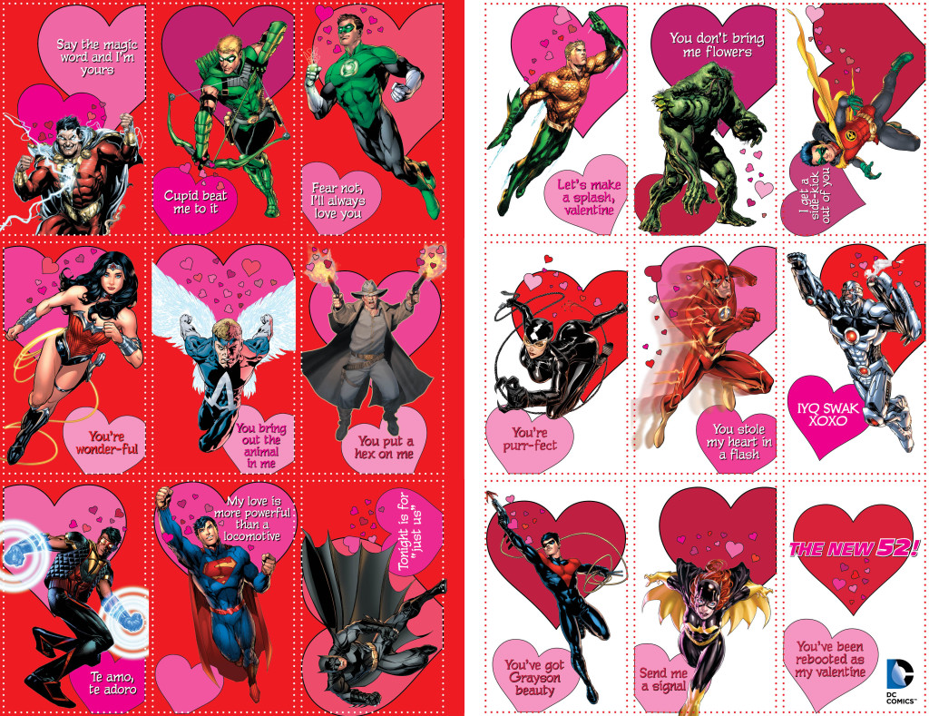 DC_VDAY_CARDS