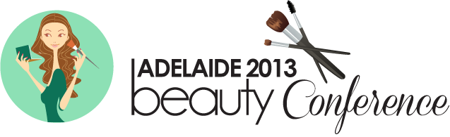 Event – Adelaide Beauty Conference 2013 is HERE!